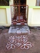 Navaratri_kolam_3