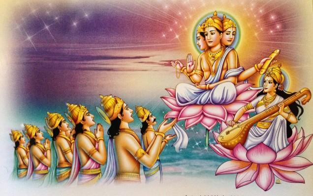 Beseeching_Brahma.jpg