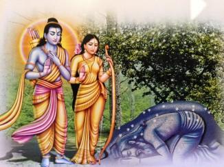 Sita_Rama_Bhadra