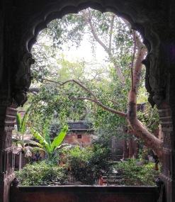Ahilyabai chhatri 2